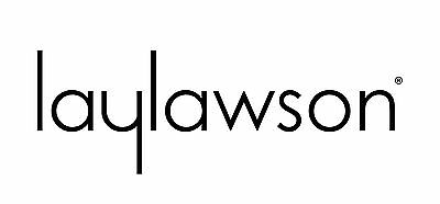 laylawson