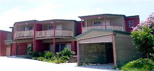 3 Bedroom Townhouse in Alderley Brisbane Vendor Finance Available Alderley Brisbane North West Preview