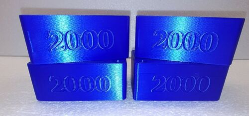 TurboSound-iP2000-series-Pin-Protectors, will cover two iP2000 units