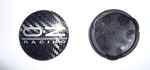 COPRIMOZZO-CAP-BORCHIA-CERCHI-IN-LEGA-OZ-diametro-54mm-NUOVO-ORIGINALE