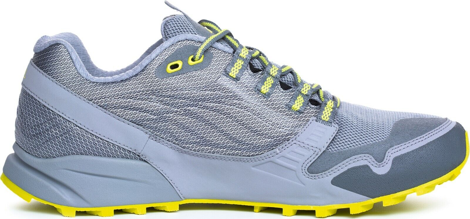 Columbia Alpine Ftg Outdry Mens Sneakers Boots Rugged terrai