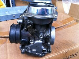 RADIAN 600 CARBURETORS Windsor Region Ontario image 7