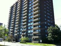 5150 Macdonald ~Luxurious 1, 2, 3, 4, 6 1/2 APTS.( $675.~ $2800)