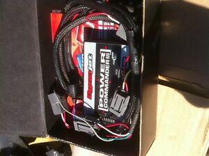NEW DYNOJET SUZUKI GSXR750 07  POWER COMANDER III USB Windsor Region Ontario image 2