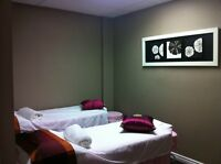 Couple Sweet Escape Massage! Open Everyday/Late! (2 locations)