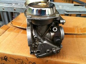 RADIAN 600 CARBURETORS Windsor Region Ontario image 8