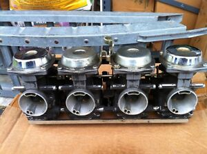 RADIAN 600 CARBURETORS Windsor Region Ontario image 1