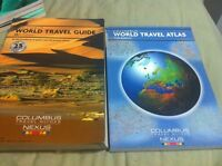 Confederation College Textbooks / Educational Books