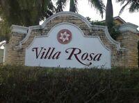 Maison de ville - Riviera Beach