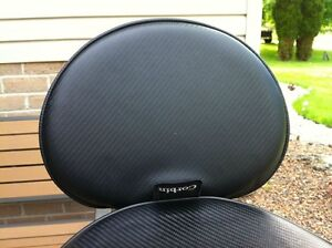 CBR600F4 99-00 CORBIN SEAT WITHOUT THE BACK REST Windsor Region Ontario image 7
