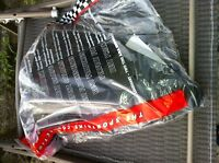 Brand new aftermarket tinted windshields for sport bikes