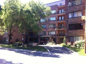 5020 MacDonald Ave. Newly-Renov.3 & 4 1/2 Apts. ($795 ~$1075)