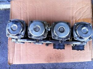 RADIAN 600 CARBURETORS Windsor Region Ontario image 3