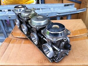 RADIAN 600 CARBURETORS Windsor Region Ontario image 4