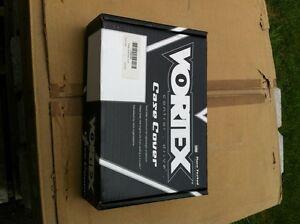 VORTEX RACING COVER FOR GSXR1000 05-08 SILVER Windsor Region Ontario image 6