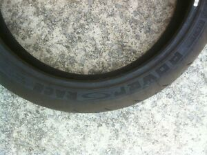 NEW MICHELINE PILOT POWER RACE TIRES MEDIUM SOFT Windsor Region Ontario image 10