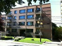 5304 Macdonald Ave. Newly-Renov.3 & 4 1/2 Apts. ($795.~ $1095)