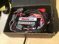 NEW DYNOJET SUZUKI GSXR750 07  POWER COMANDER III USB