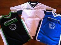 Boys clothes, spring & summer (size 10)