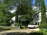 Cottages in Southampton -  Bruce Winter Rentals