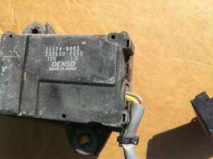 KAWASAKI ZX636R 05-06 COMPLETE ELECTRICAL HARNESS Windsor Region Ontario image 6