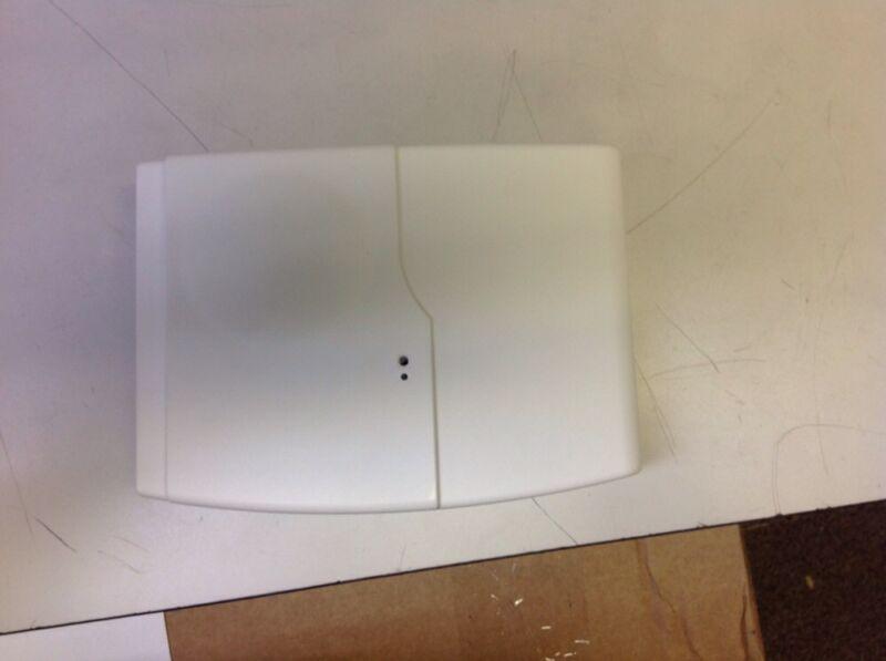 Videofied - XT-IP630 - Cell - Ethernet - XT Panel