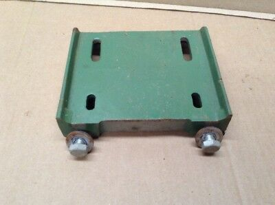 Wood Shaper Central Machinery Md. 1053 Motor Mount  Cm-03