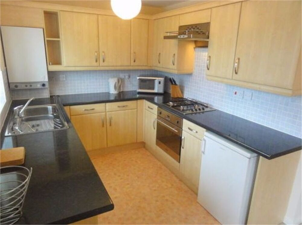 FANTASTIC 2 BED APARTMENT-Ashwood, Chester le Street, Durham, DH3 3NY