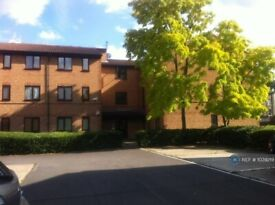 2 bedroom flat in John Maurice Close, London, SE17 (2 bed) (#1039219)