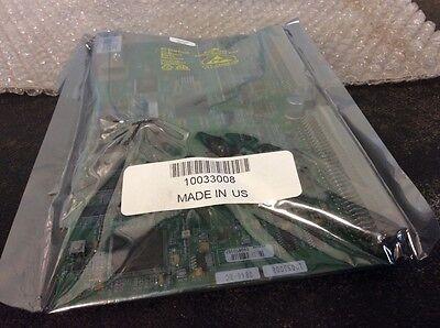 Markem Imaje Vacuum Purge Controller 1561223 Printer Inkjet