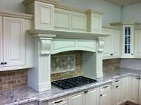 100% Solid wood Cabinets!Best Deal Guaranteed! Save Big Money!