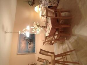 Beautiful Naples, Florida 2 bedroom 2 bathroom Condo for Rent