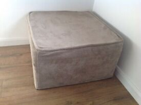 Single bed, folding, unused, can help with delivery