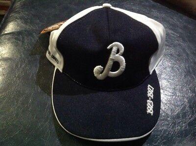 8ce12a19 Baseball-Negro Leagues - Royal Giants - Trainers4Me