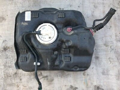 06 07 08 09 10 11 Civic Fuel Gas Tank With Pump And Meter Sending Unit Used OEM