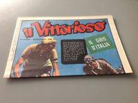 Il Vittorioso Anno Xv 20 - Supplemento Avvenire -  - ebay.it