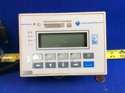 Uniop Epad04-0046 Hmi