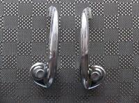 1950 & 1951 Mercury or Monarch door handles