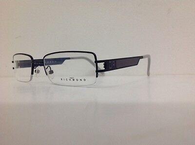 John Richmond eyeglasses mod 154 price list 160,00 Happy (Eyeglasses Price List)
