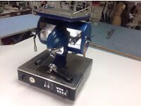 Commercial Coffe machine