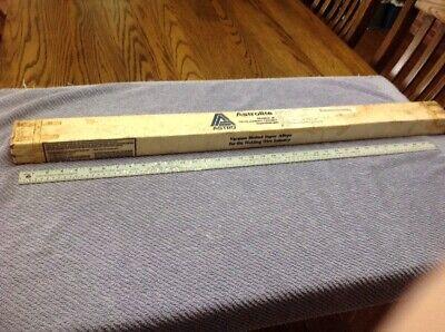 Welding Rods Capoenter Tecnology Nickle Cobalt Er349 18 X 36 Ten Pound Box