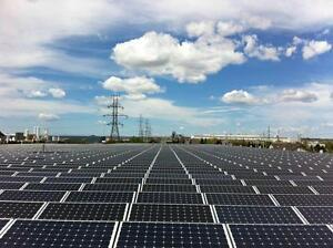 Global Point Energy - 10 kW Solar Installed $29,900* Peterborough Peterborough Area image 6