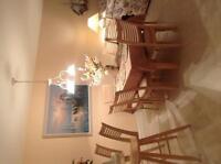Beautiful Naples 2 Bedroom/2 Bath Tommy Bahamas Condo for Rent