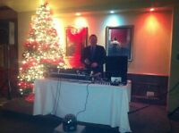 !!!!!!! NEED A RELIABLE DJ - I'M YOUR MAN !!!!!!!