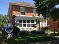 REDUCED $45,000...DUPLEX for sale