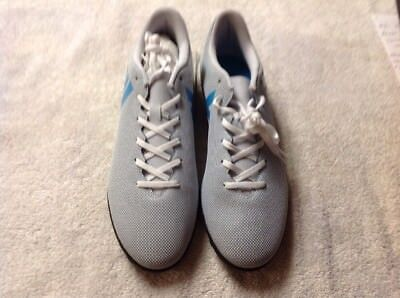 8a8ef608306 adidas performance S82414 Mens X 17.4 TF Soccer Shoes Sz 12 Free Shipping