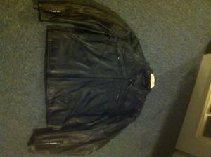 35%OFF ARLEN NESS COLLECTION HD LEATHER MOTORCYCLE RIDING JACKET Windsor Region Ontario image 9