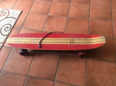 """Dewey Weber 48"""" Electric  Surf Skate Board  Longboard Powerboard . ?"""