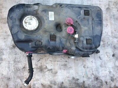 07 08 09 10 11 Honda CRV Fuel Gas Tank With Pump And Meter Sending Unit Used OEM