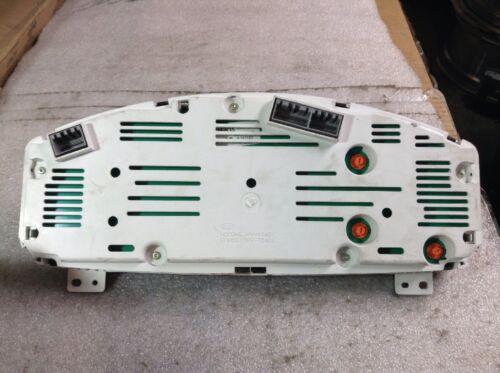 Used kia sportage switches controls for sale for 1999 kia sportage power window switch